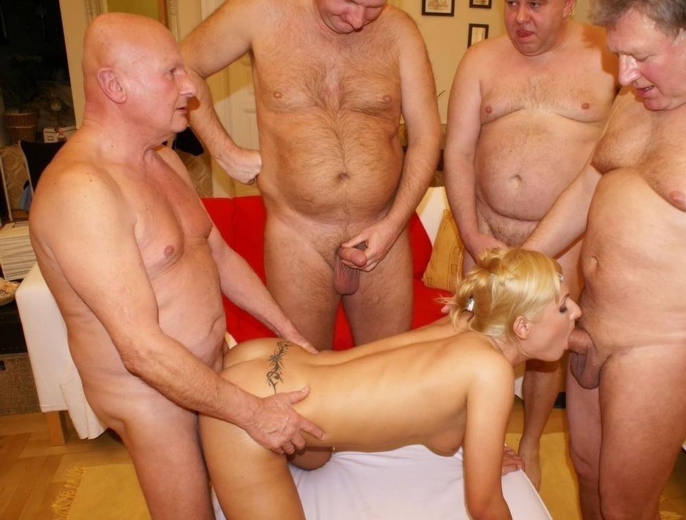 Bisexual men orgy-6436