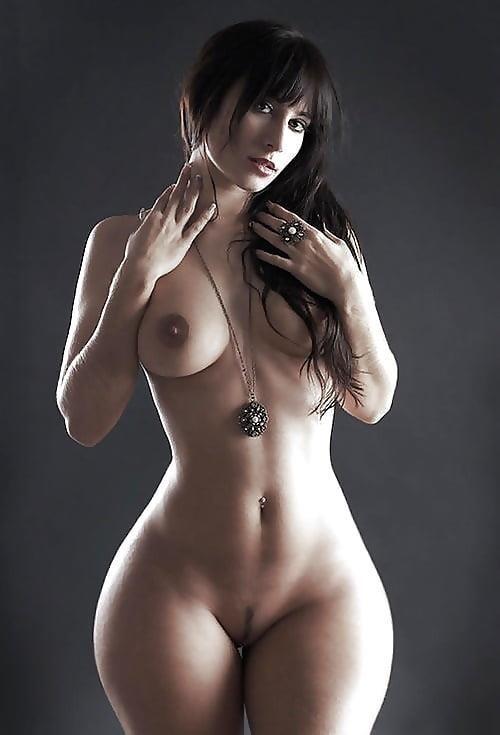 Mature women pics sexy-6160