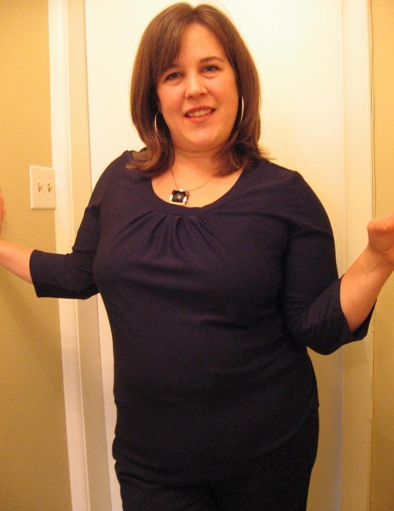 Chubby pregnant sex-4940
