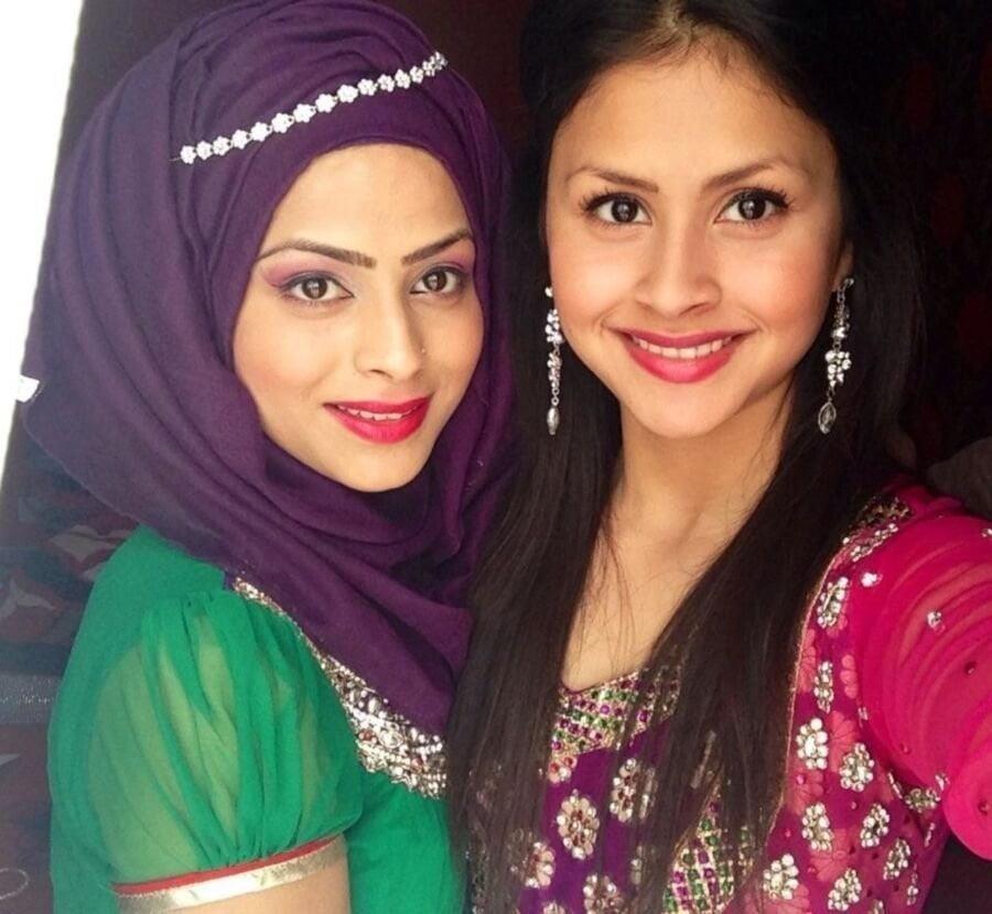 Punjabi beautiful sexy-7423