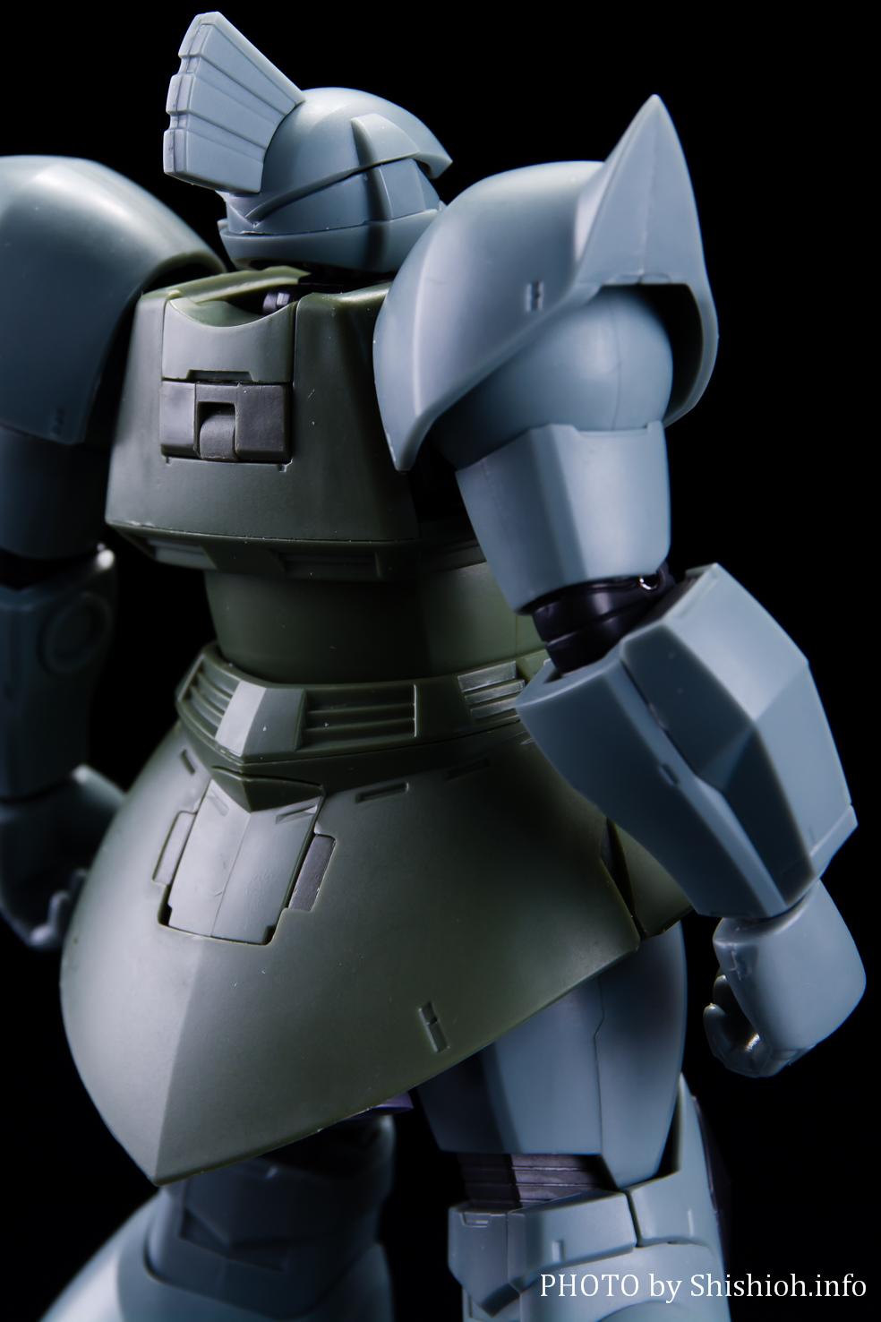 Gundam - Metal Robot Side MS (Bandai) - Page 2 YFD68Gup_o