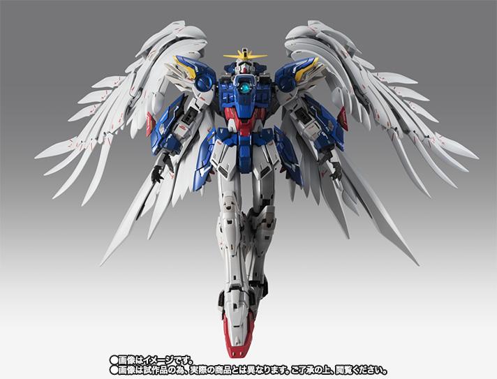 Gundam Fix Figuration Metal Composite (Bandai) DMfkEwan_o