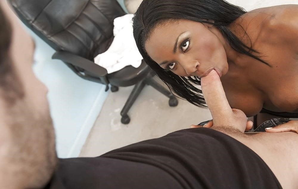 Ebony sexy teacher-8296
