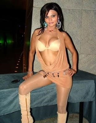 Priyanka chopra ki full hd sexy-4798