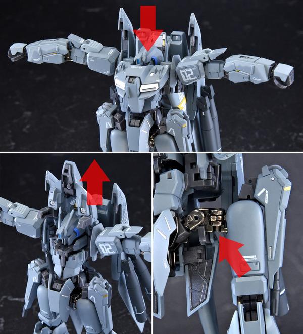 Gundam - Metal Robot Side MS (Bandai) - Page 6 FkAYm3i2_o