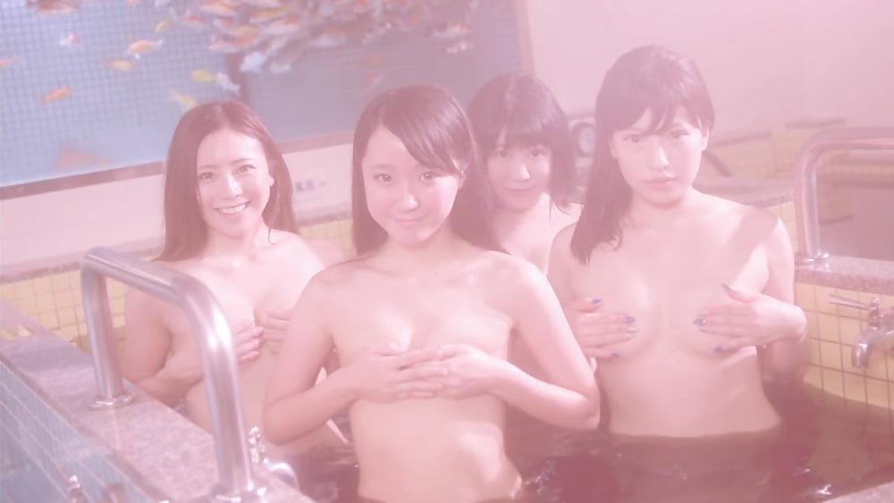 Full drama porn-6651