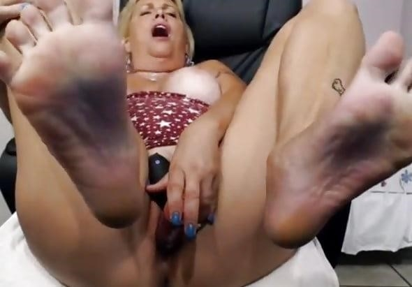 Women having orgasm sex-2218