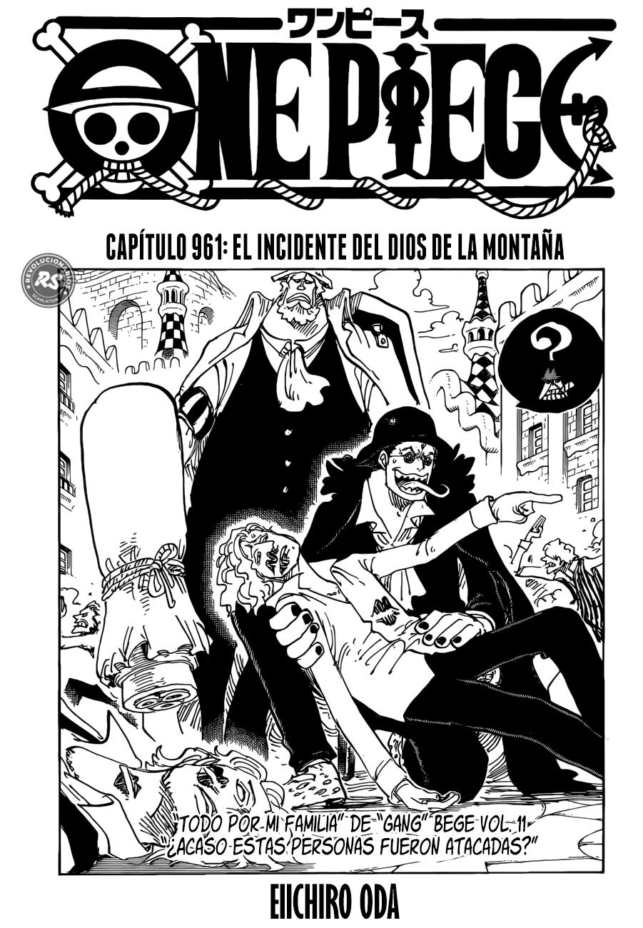 One Piece Manga 961 [Español] [Revolucionarios Scan] Aq9bUVLZ_o