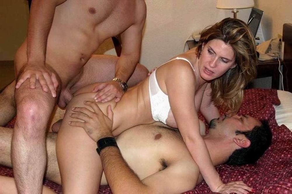 Webcam couple threesome-8933