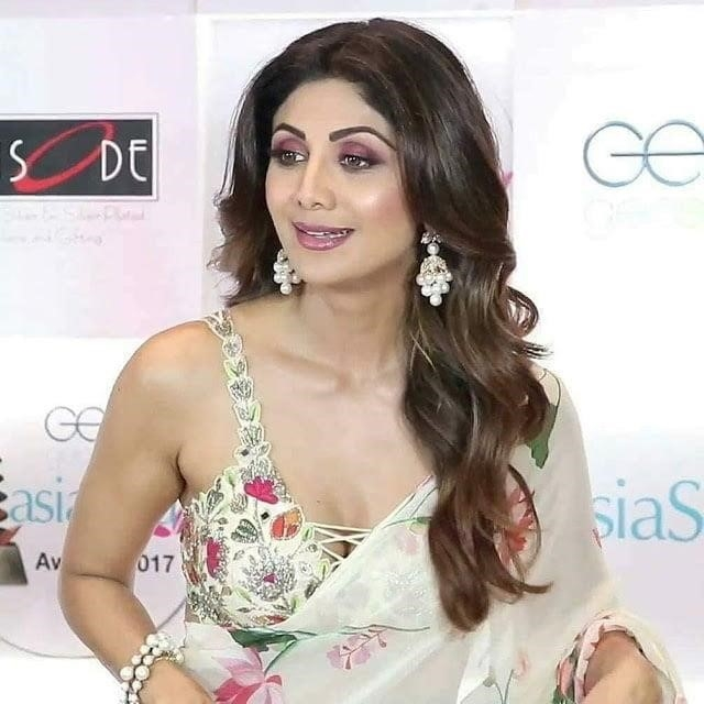 Shilpa shetty xxx photo com-1077
