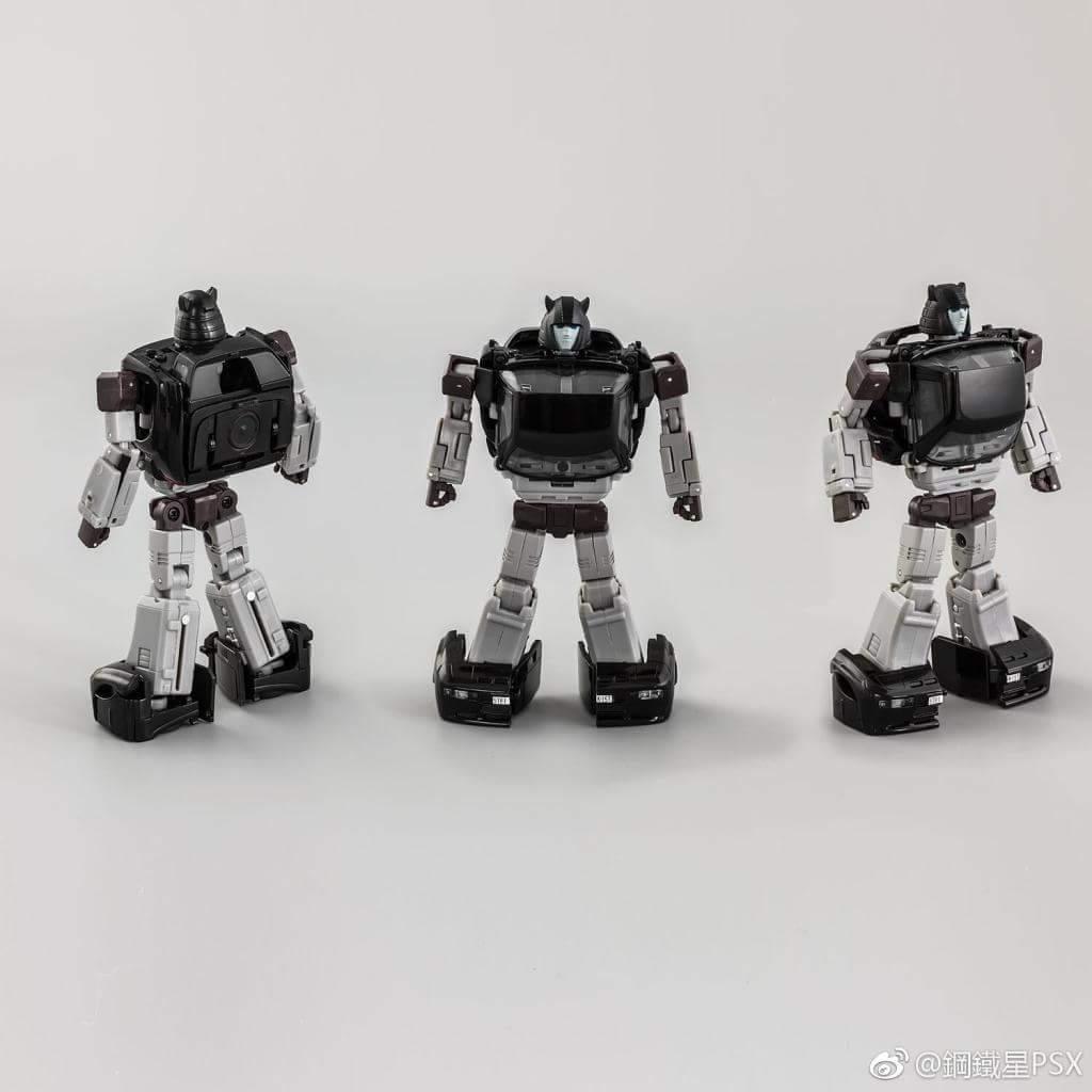 [Ocular Max] Produit Tiers - Minibots MP - PS-09 Hellion (aka Cliffjumper/Matamore), PS-11 Omne - (aka Cosmos) - Page 2 1VU6fcUY_o