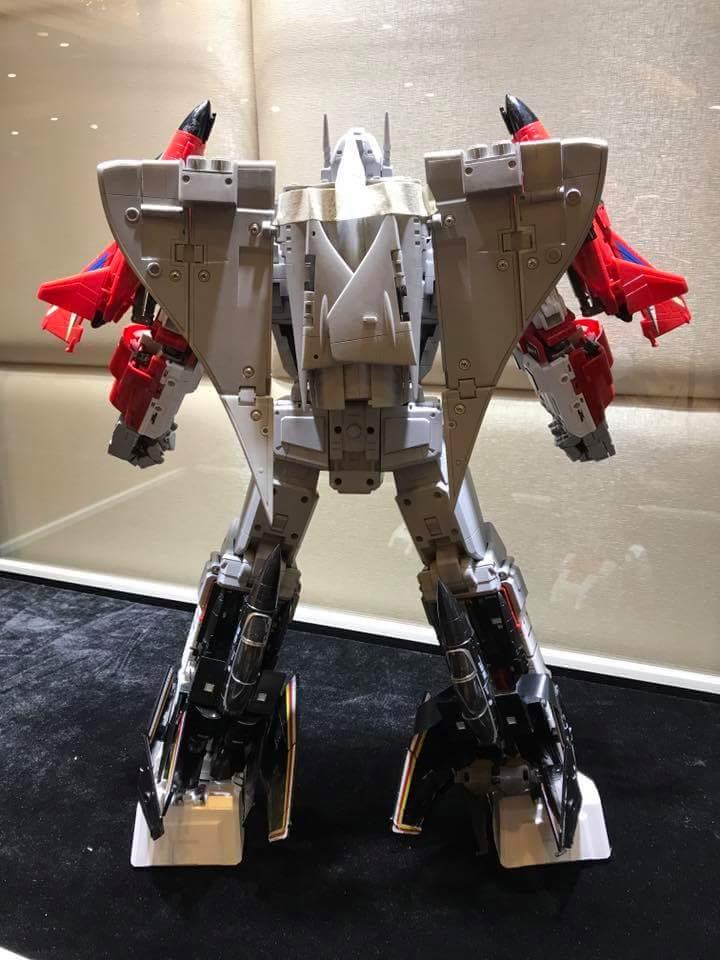 [Zeta Toys] Produit Tiers ― Kronos (ZB-01 à ZB-05) ― ZB-06|ZB-07 Superitron ― aka Superion - Page 2 7CD4m0uE_o