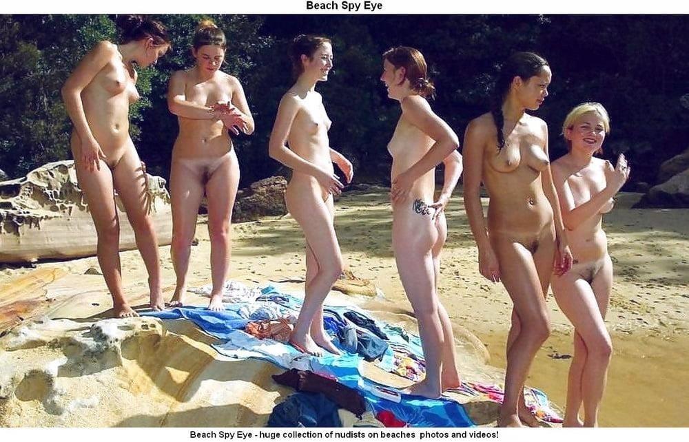 Naked girls in panties-7674