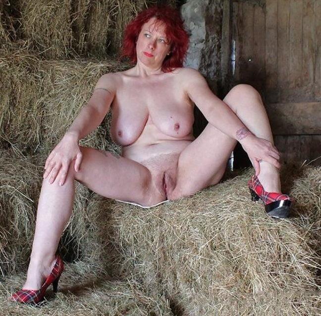 Mature women boobs pics-9948