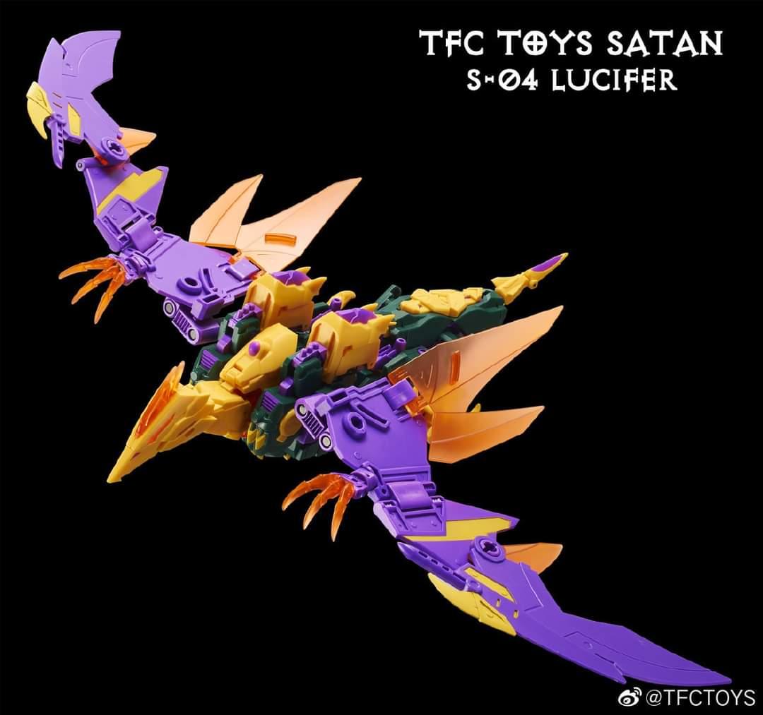 [TFC Toys] Produit Tiers - Jouet Satan (S-01 à S-05) - aka Abominus - Page 2 MAG7pm2L_o
