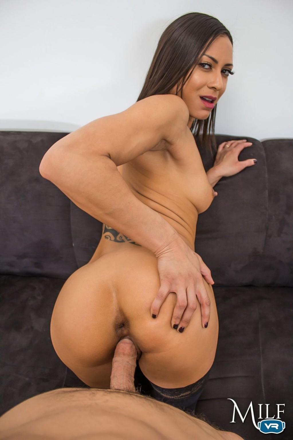 Diosas - Cassie Del Isla