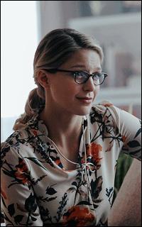 Kara L. Walters
