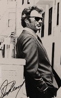 Clint Eastwood Bn3yjT5F_o