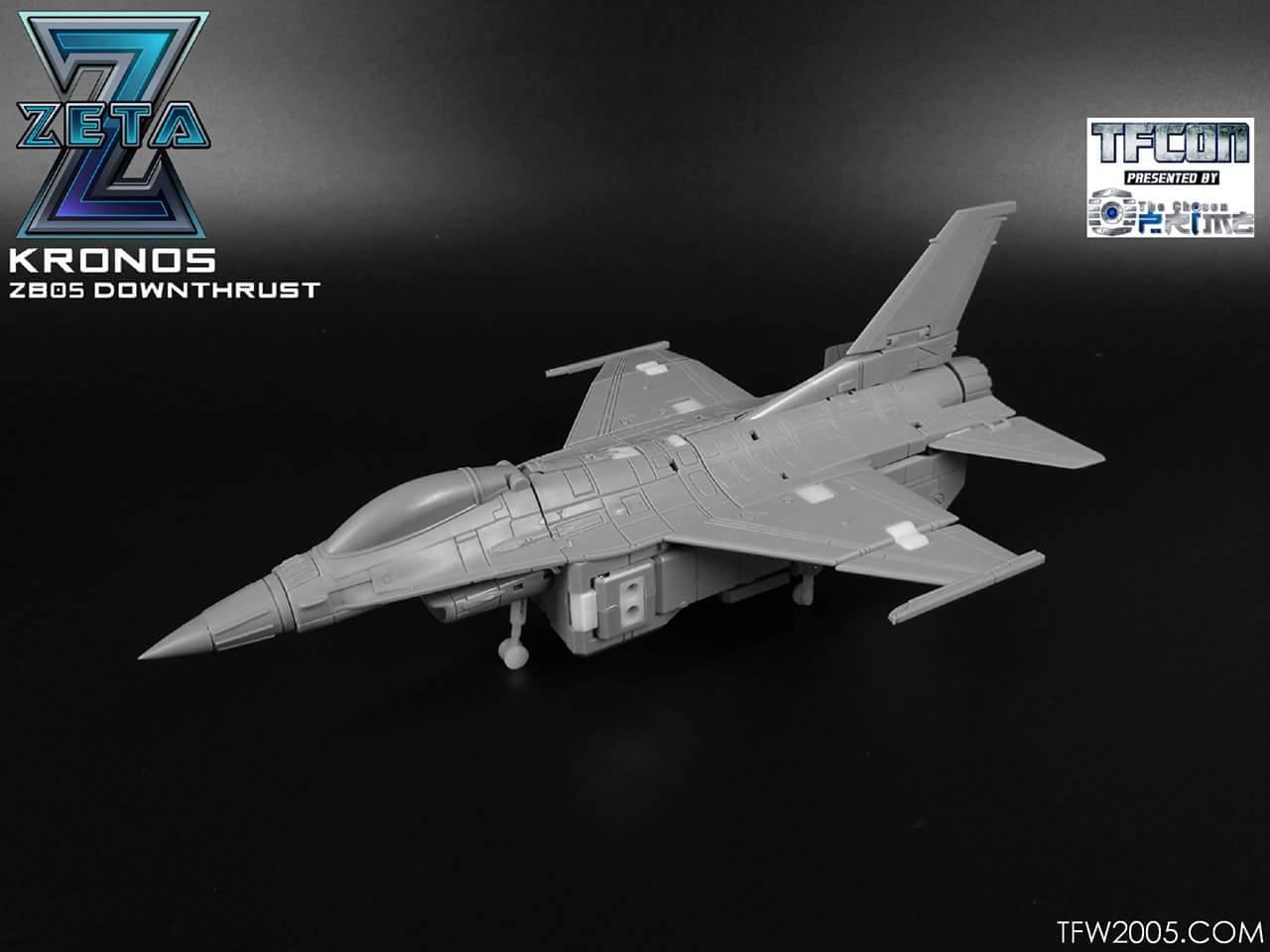 [Zeta Toys] Produit Tiers ― Kronos (ZB-01 à ZB-05) ― ZB-06|ZB-07 Superitron ― aka Superion - Page 2 Pj4eb1p3_o