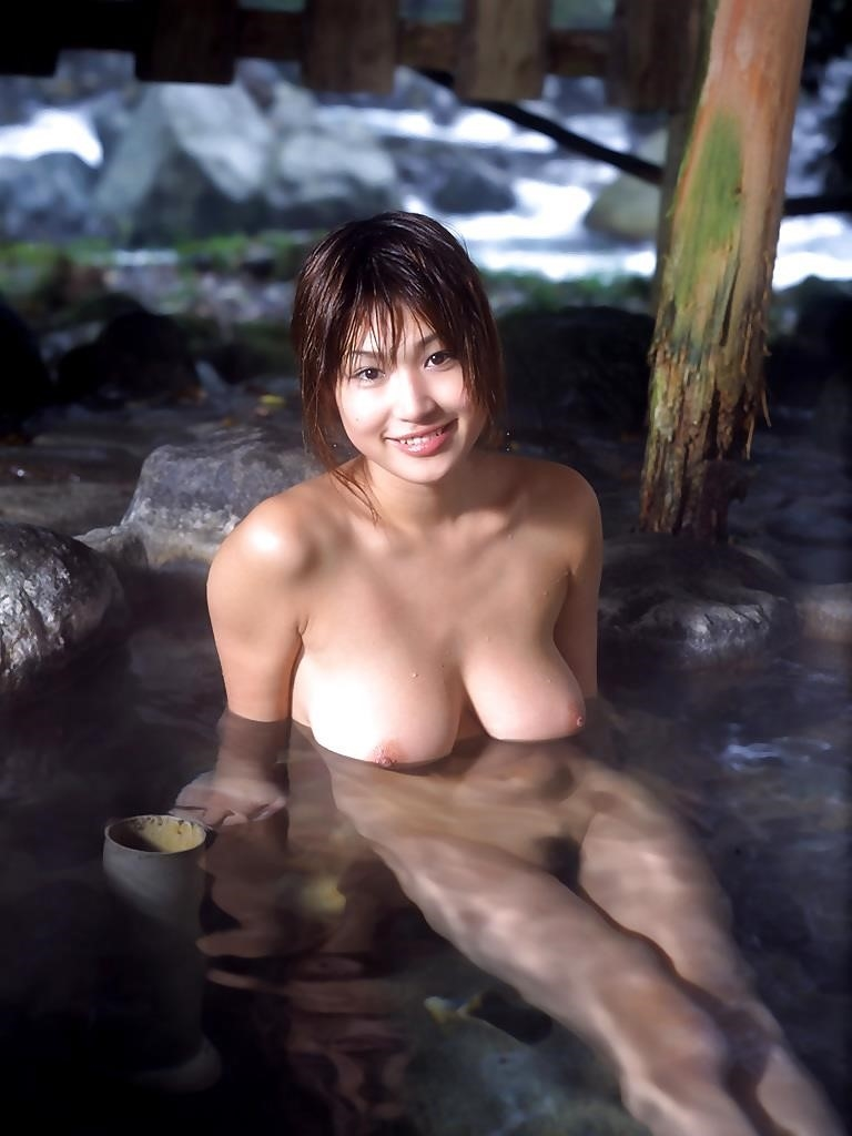 Sexy japanese hot girl-1644