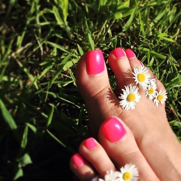 Punjabi feet sex-8066
