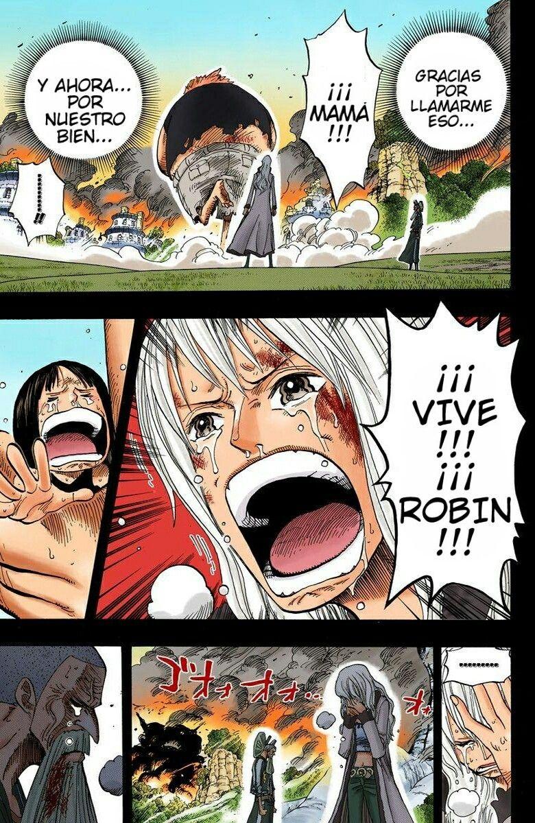 One Piece Manga 391-398 [Full Color] 2vZiCOGl_o