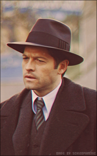 Misha Collins Vnlg1ON9_o