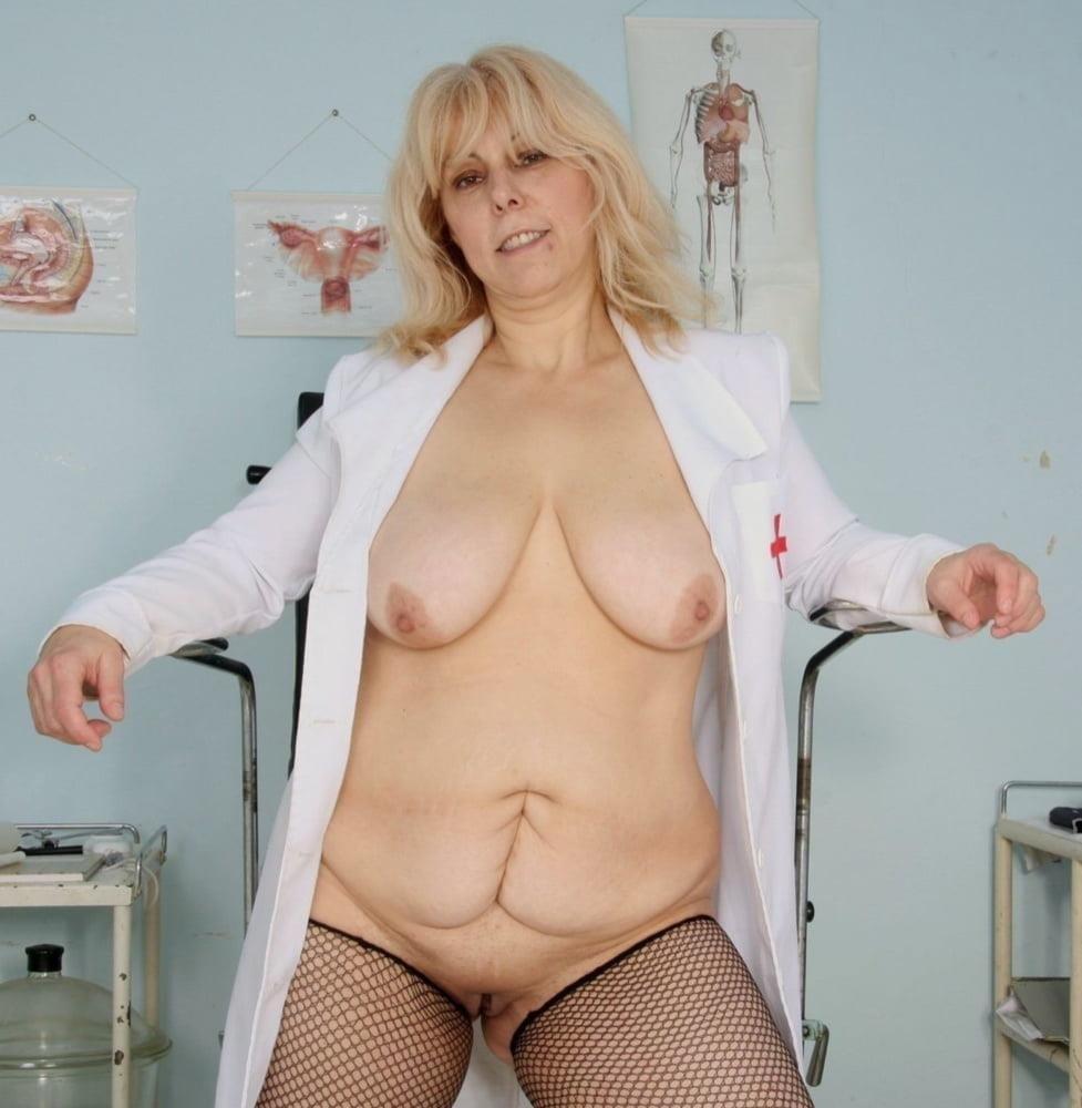 Beautiful mature women tumblr-5912