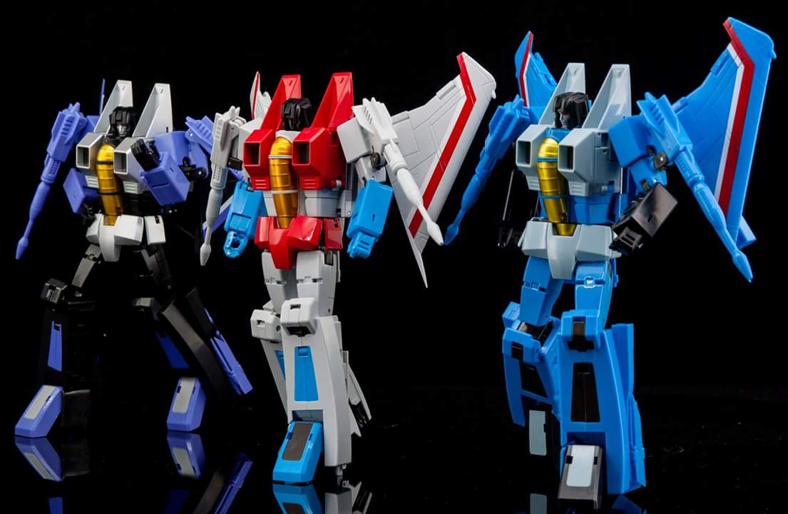 [Maketoys] Produit Tiers - MTRM - Seekers/Chasseurs Décepticons - Page 3 BtALwOE8_o