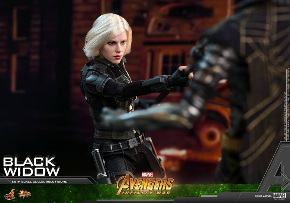 Avengers - Infinity Wars 1/6 (Hot Toys) ICOgWyEH_o