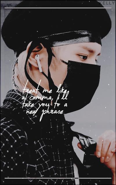 Lee Tae Yong (NCT) - Page 2 Lfc4f8Wq_o