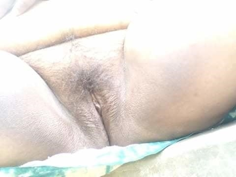 Sexy picture english mai open-4243