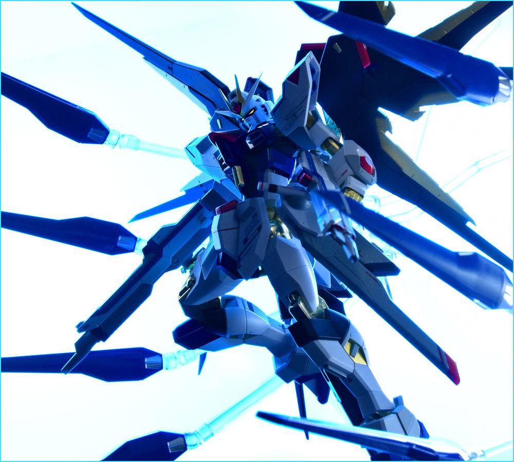 Gundam - Metal Robot Side MS (Bandai) QgyQbTHn_o