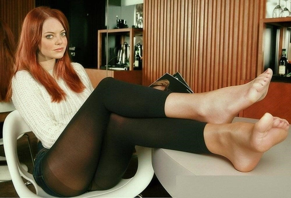 Kylie stone porn-2739