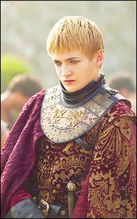 Willem Lannister (en cours) - Page 3 EVHb5AG0_o