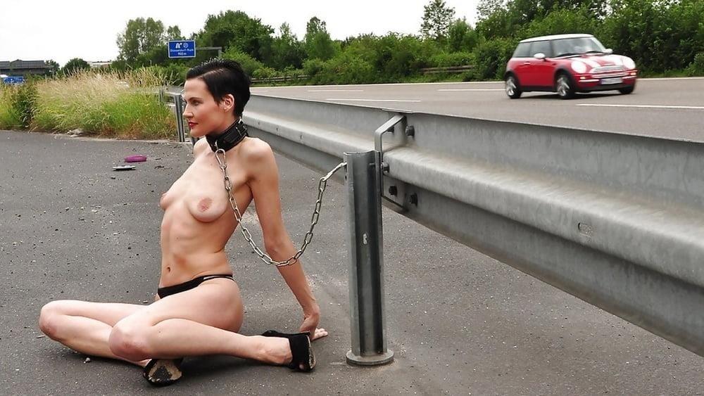 Pregnant bondage xxx-6264
