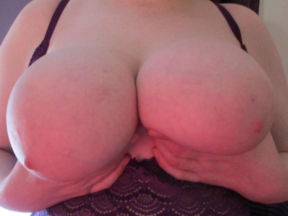 Very big boobs pics-5617