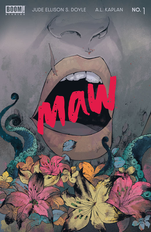 Maw 01-02 (2021)