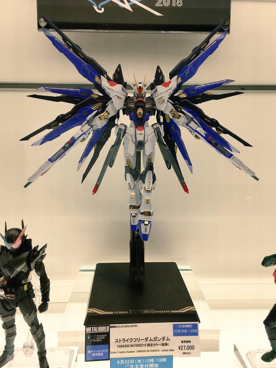 Gundam - Page 87 1F7NwmQj_o