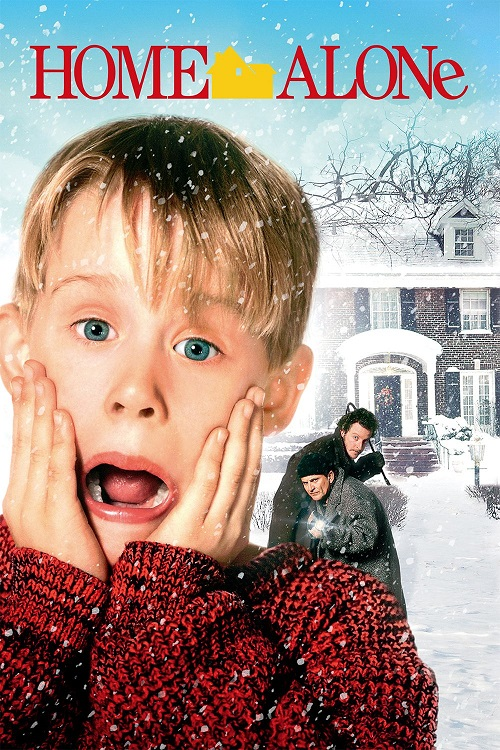 Kevin sam w domu / Home Alone (1990) MULTi.REMUX.2160p.UHD.Blu-ray.HDR.HEVC.DTS-HD.MA5.1-DENDA / LEKTOR i NAPISY PL