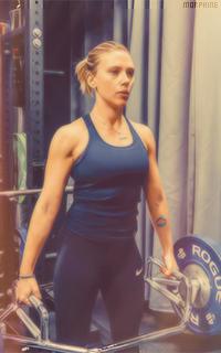 Scarlett Johansson E21xD3X4_o