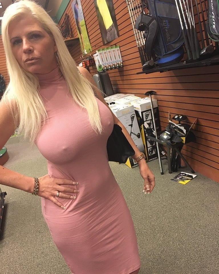 Huge boobs bukkake-3703