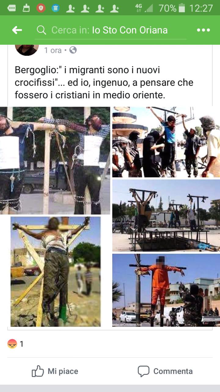 cristianofobia O60VbCZP_o
