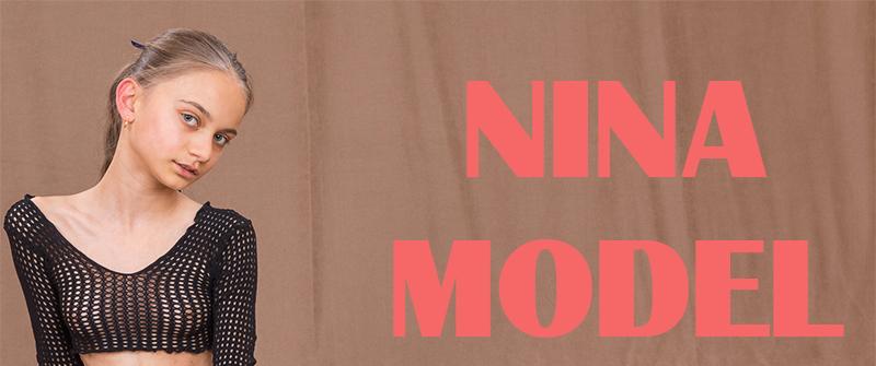 Nina Model