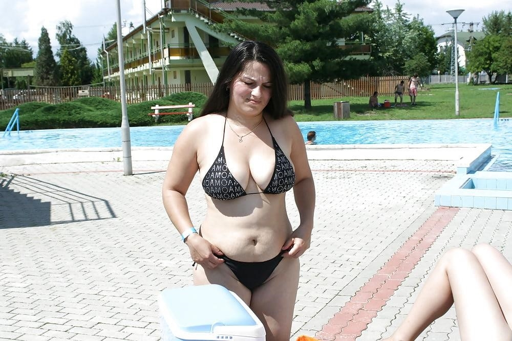 Hot family porn-6036