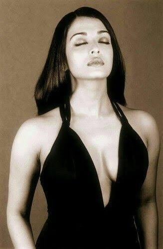 Aishwarya rai sexi photo-8302