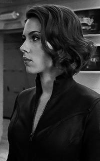 Scarlett Johansson HcLljws9_o