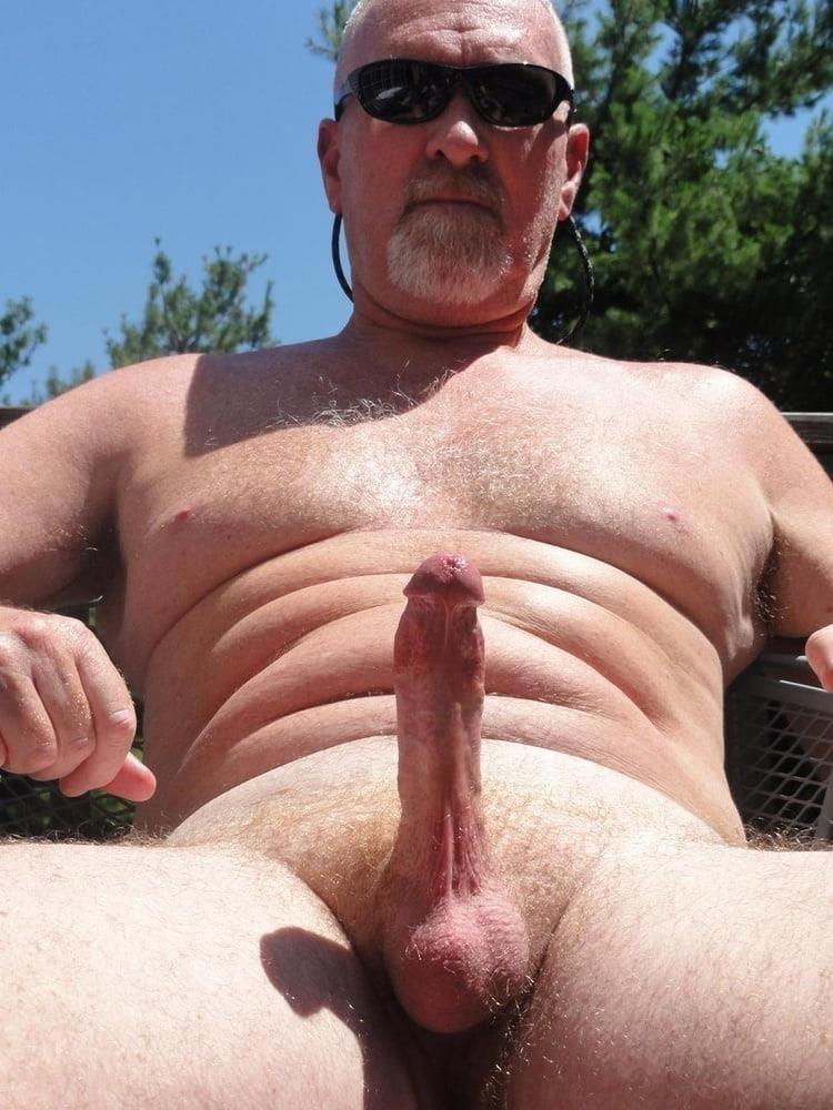 Beautiful naked men tumblr-5519