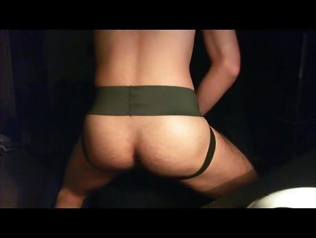 Gay male toe sucking-2394