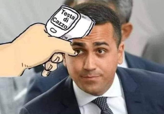 Qual è il personaggio politico italiano più odiato? - Pagina 6 QGRU77oj_o